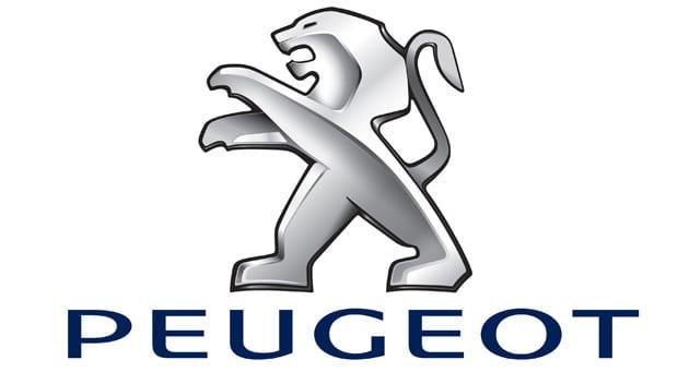 Historia marki Peugeot w zarysie