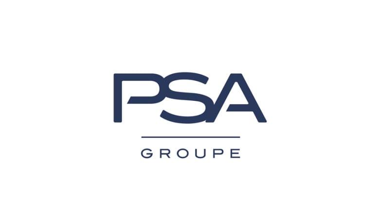 Rzeczywiste dane spalania modeli PSA