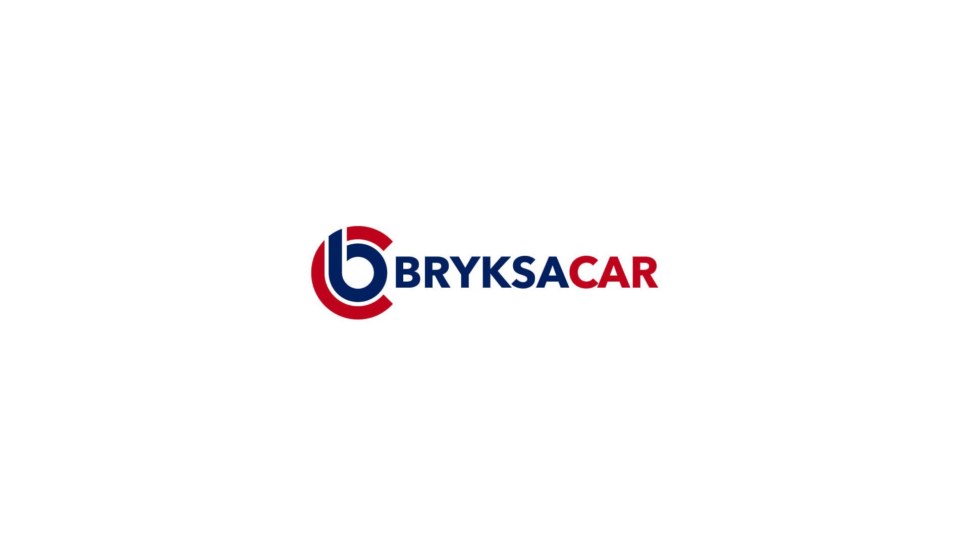 Bryksacar - Serwis Peugeot i Citroen