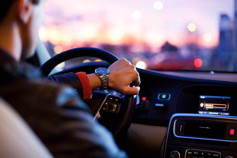 Zapowiedziano nowe udogodnienia dla kierowców.