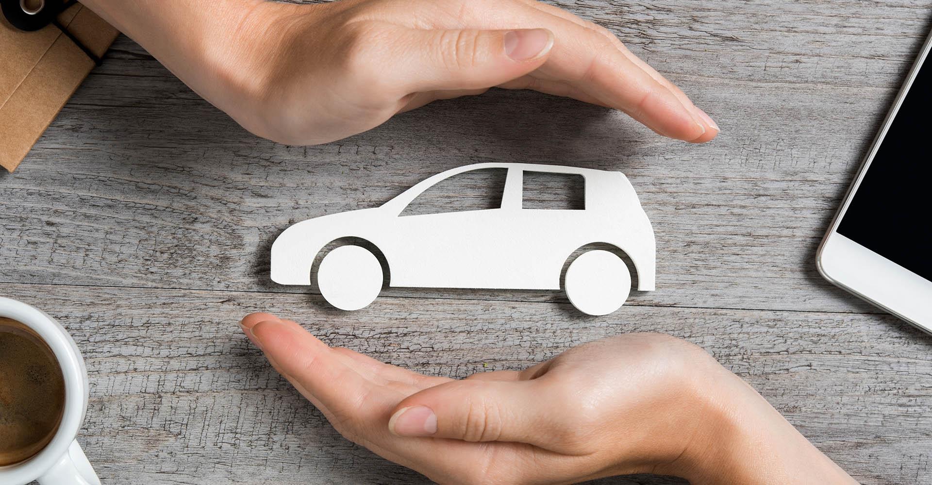 Nadchodzi era obowiązkowych ograniczników prędkości