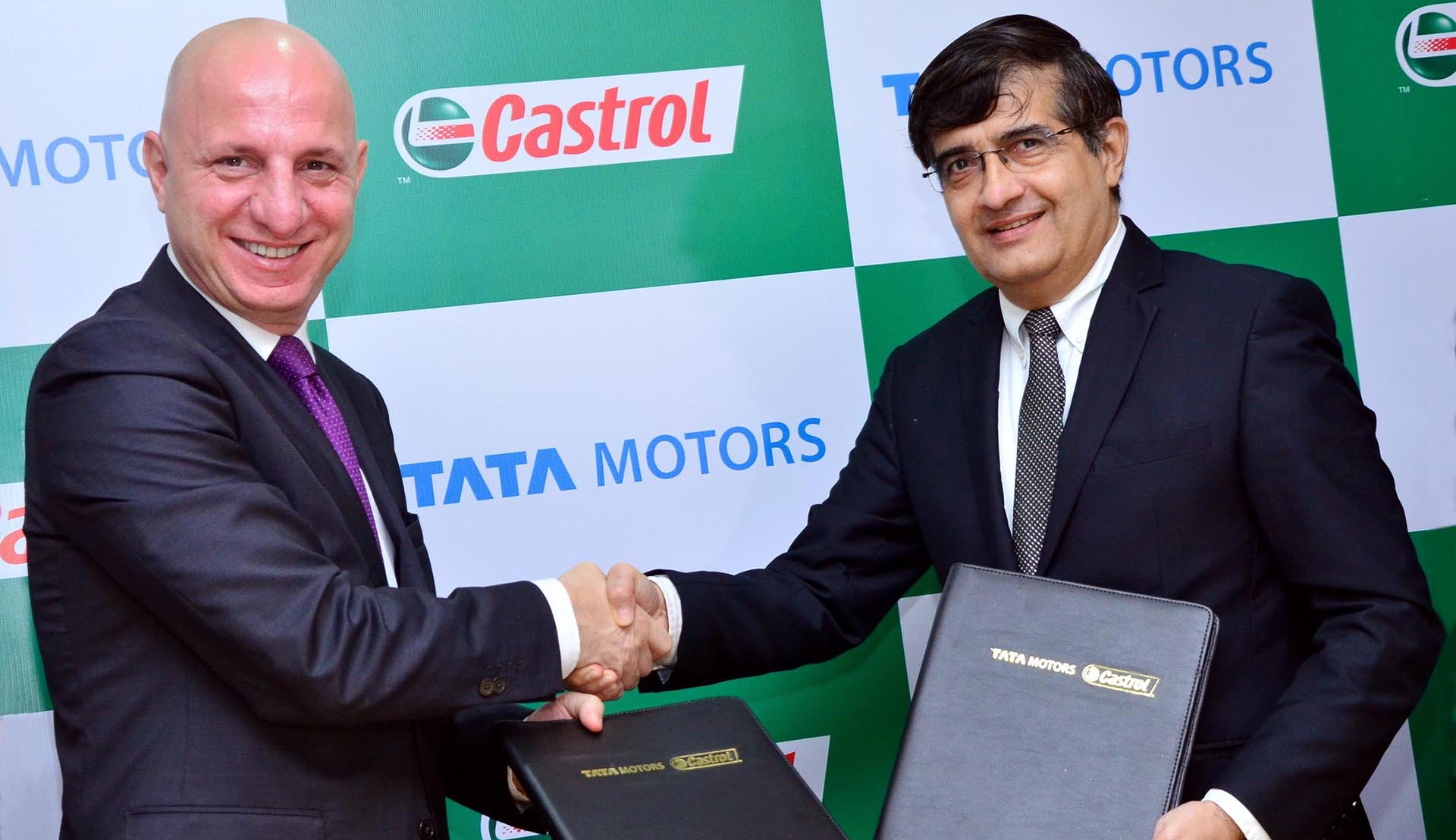 Tata Motors przejmuje PSA!