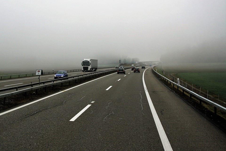 Ceny budowy dróg w Polsce