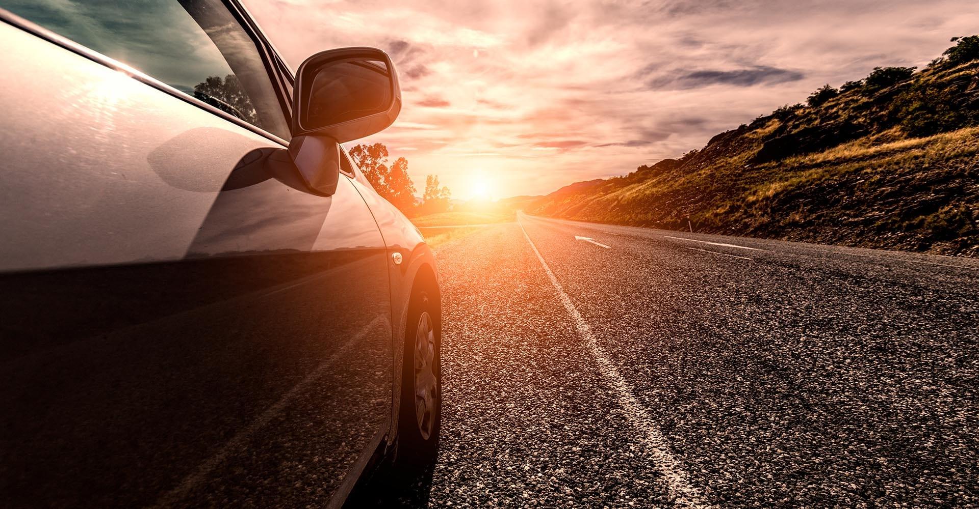 Sprzedaż samochodów w Polsce w I kwartale 2019 roku.